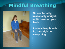 4-Mindful-Breathing.pptx