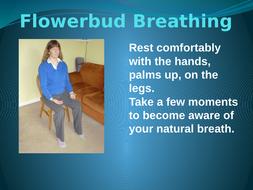 8-Flowerbud-breathing.pptx