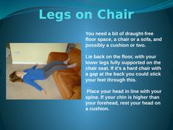 9-Legs-on-Chair.pptx
