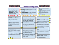 Cheer-Lesson-5.docx