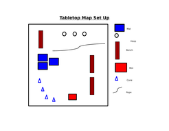 Tabletop-Maps.docx