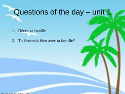 Lesson-1----holiday-preference.ppt
