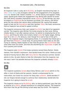 Lesson-1--Plot-Summary-Cloze-Answers.docx