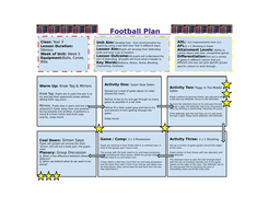 Football-Lesson-5.docx