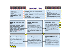 Football-Lesson-1.docx