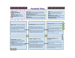 Football-Lesson-3.docx