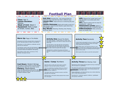 Football-Lesson-4.docx