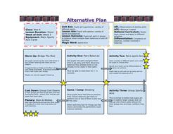Alternative-Lesson-3.docx