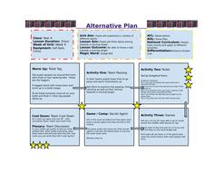 Alternative-Lesson-4.docx