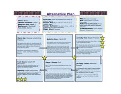 Alternative-Lesson-1_.docx