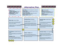 Alternative-Lesson-5.docx