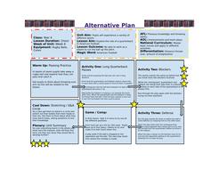 Alternative-Lesson-6.docx