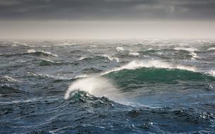 rought_sea.jpg