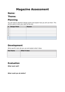 planning_document.docx