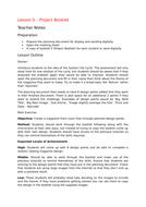 teacher_notes_5.docx