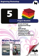 5_projectbooklet.pdf