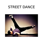 Street-Dance.docx