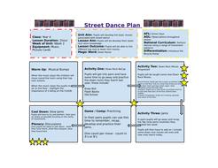 Street-Lesson-2.docx