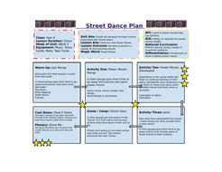 Street-Lesson-5.docx