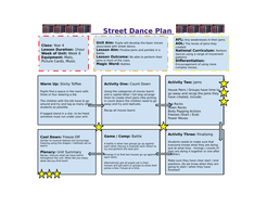 Street-Lesson-6.docx