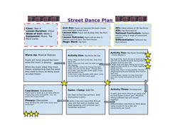 Street-Lesson-1.docx
