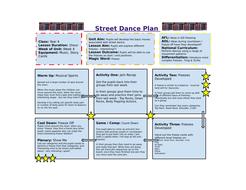 Street-Lesson-4.docx