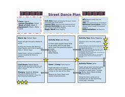 Street-Lesson-3.docx