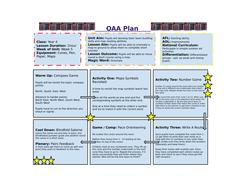 OAA-Lesson-5.docx