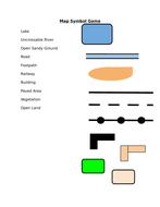 Map-Symbol-Game.docx