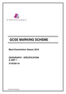 GCSE-Geography-UNIT-1-Mock-Markscheme.pdf