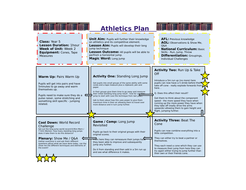 Athletics-Lesson-2.docx