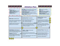 Athletics-Lesson-5.docx