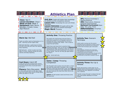 Athletics-Lesson-3.docx