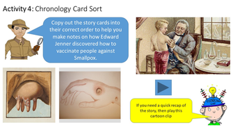 Slide8---Copy.JPG