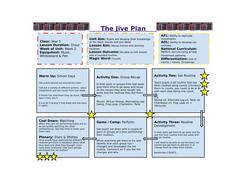 The-Jive-Lesson-2_.docx