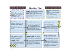 The-Jive-Lesson-1_.docx
