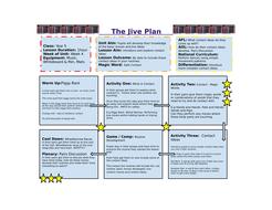 The-Jive-Lesson-4.docx