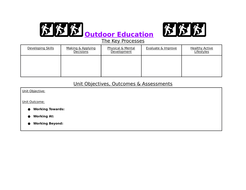 OAA-Unit-Outline.docx