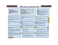 Alternative-Games-Lesson-6.docx
