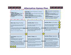 Alternative-Games-Lesson-3.docx