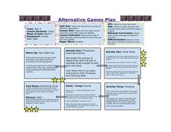 Alternative-Games-Lesson-2.docx
