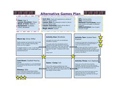 Alternative-Games-Lesson-5.docx