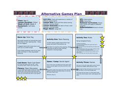 Alternative-Games-Lesson-4.docx