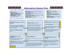 Alternative-Games-Lesson-1_.docx