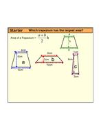 Algebraic-substitution.pdf