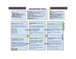 Basketball-Lesson-2.docx