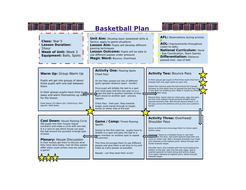 Basketball-Lesson-3.docx