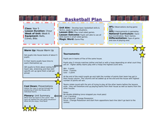 Basketball-Lesson-6.docx