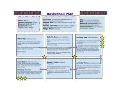 Basketball-Lesson-5.docx