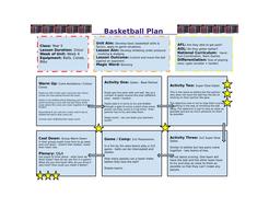 Basketball-Lesson-4.docx